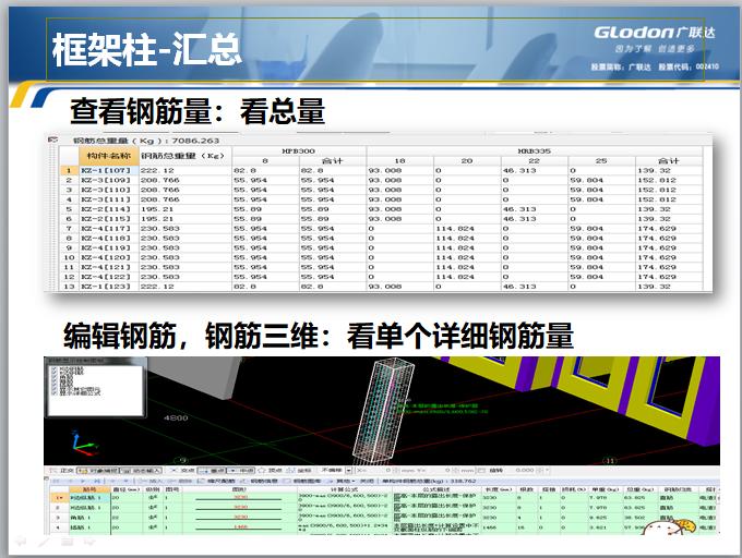 【广联达】GGJ2013钢筋算量基础培训教程_7