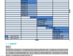 25项BIM应用标准解释(中文版)