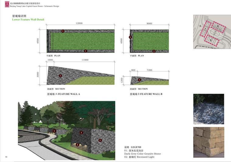 [北京]雁栖湖国际会都景观设计方案规划文本PDF(362页)_6