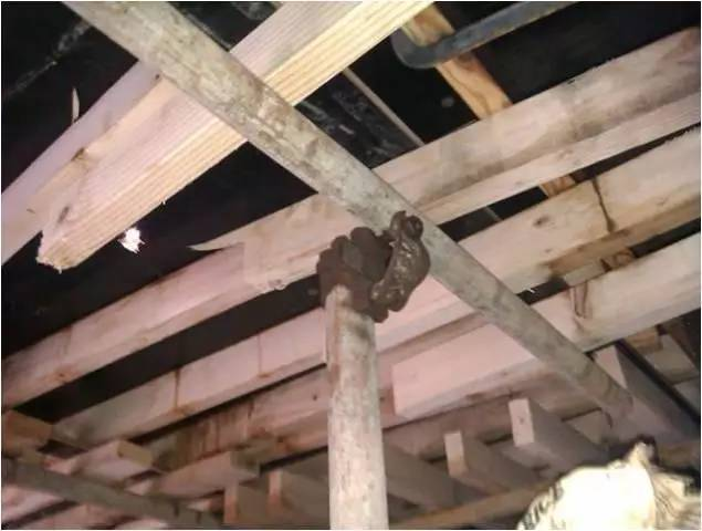 钢筋模板混凝土施工常见质量问题,监理检查重点都在这了!_30