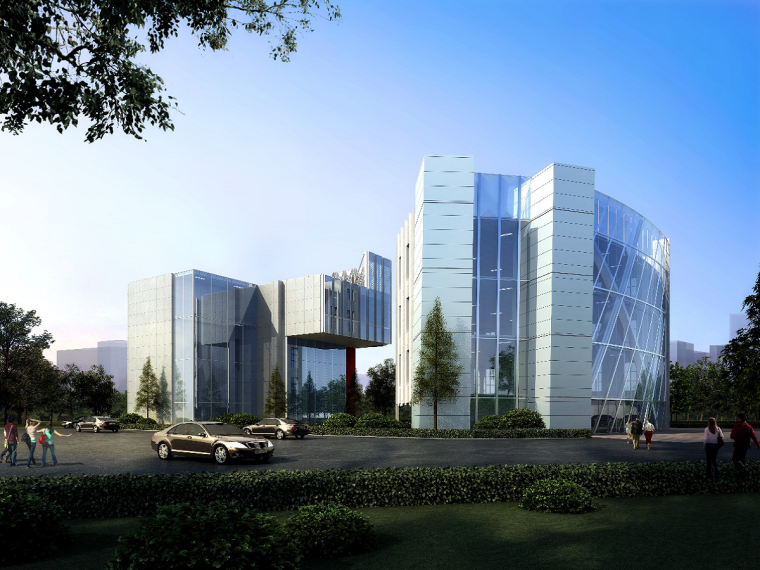 [北京]钢结构混凝土框架结构样板楼施工方案(151页)