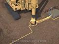 这个钻孔灌注桩施工三维动画,完胜所有技术交底!