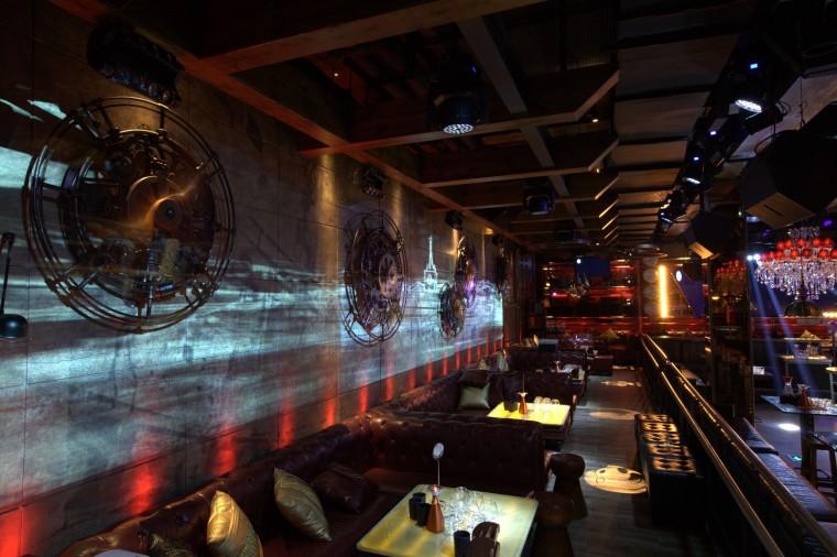 成都苏荷酒吧-25