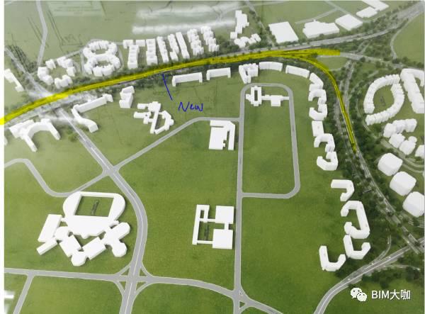 如何使用Civil3D建立路面?看这篇就懂了_1