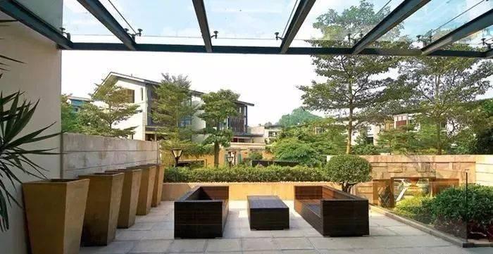 做自己庭院的设计师,造园或许没有想象的那么难!_44