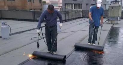 刚性防水与柔性防水的解析_3