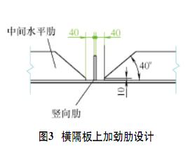 桥梁钢结构焊接自动化技术的应用_2