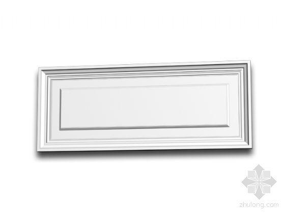 门窗构件17