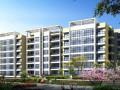 [成都]养老地产(老年公寓)建设项目建议书(含全套报表)