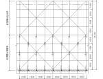 江苏南京地区高压线防护专项方案
