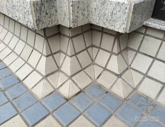 框剪结构酒店工程装饰工程施工质量汇报(65页 附图)