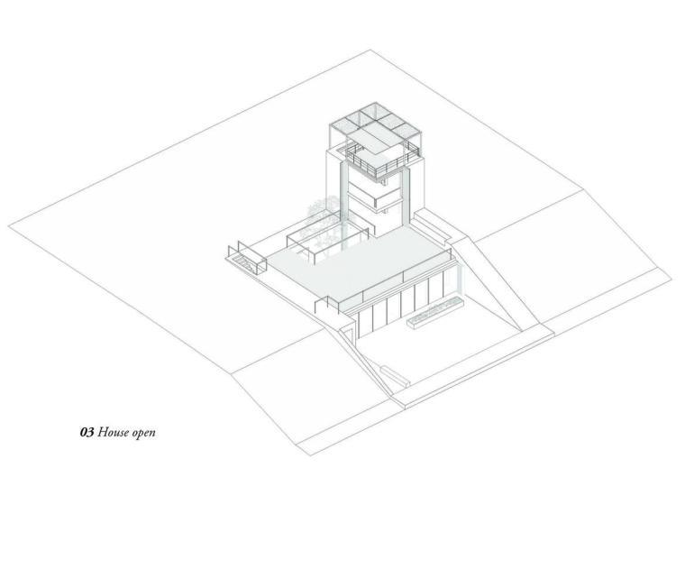 黎巴嫩海岸上的建筑-1 (38)