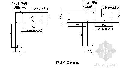 北京某大型会议中心砌体施工方案