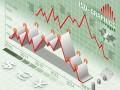 [西藏]2013版电网建设工程装置性材料单项预算价格(899页)