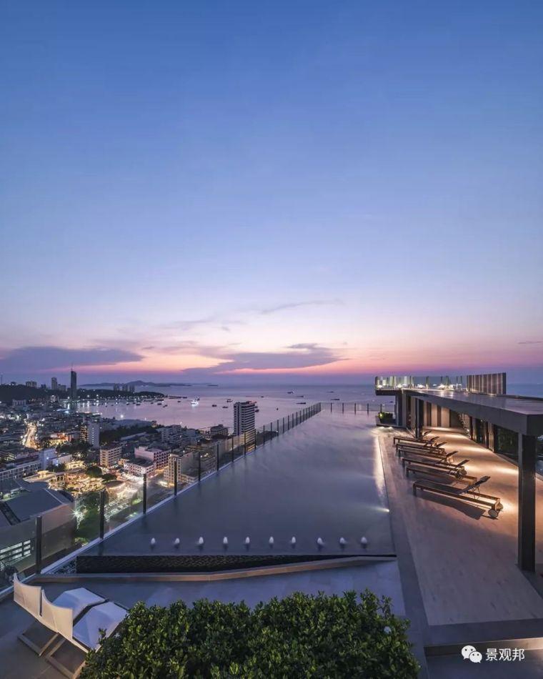 泰国24个经典住宅设计,你喜欢哪一个?_119