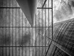 建筑施工单位安全生产管理体系全套资料