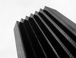 鲁班软件-全过程造价管理