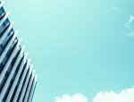 低压配电系统的供电电制和漏电保护