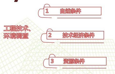 【中建五局】项目技术管理(房建,共55页)_2