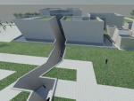 BIM技术在建设工程项目管理商务上的应用