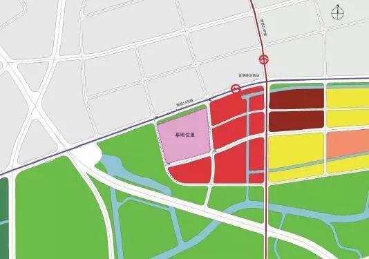浦东足球场设计方案获批!计划2021年完工_10