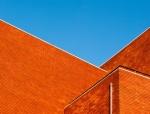 建筑手册系列之建筑工程造价—建筑工程造价分类