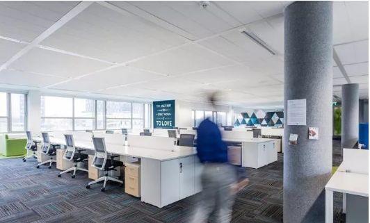 办公室装修设计的未来发展趋势-1_15222063434986.png