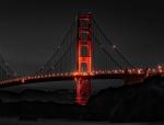 【桥梁】海东市和谐路桥监理规划(共61页)