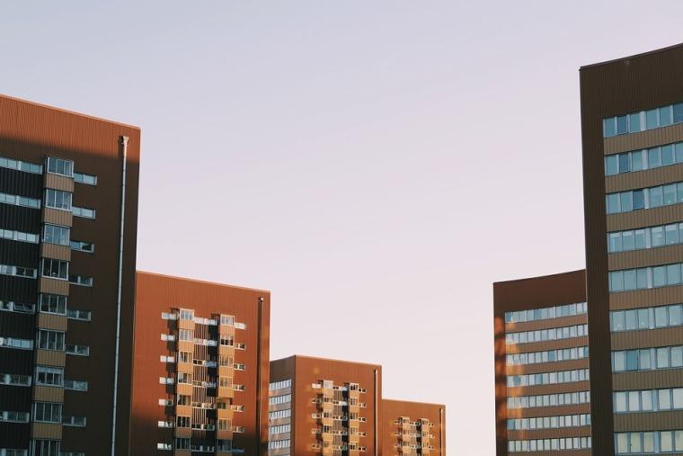 市政工程造价招投标预结算审核探讨
