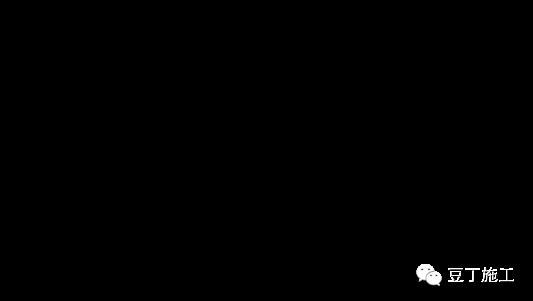 10步学会旋挖钻孔灌注桩主要施工方法(可以先收藏随时学习)_7