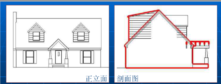 建筑草图大师SketchUp基础讲座(43页)_2