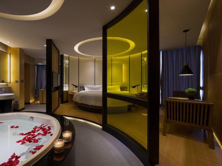 项目名称:成都S设计师酒店(九眼桥店)-46.jpg
