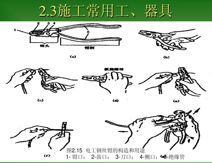 sbf123胜博发娱乐电气施工基本知识128页_7