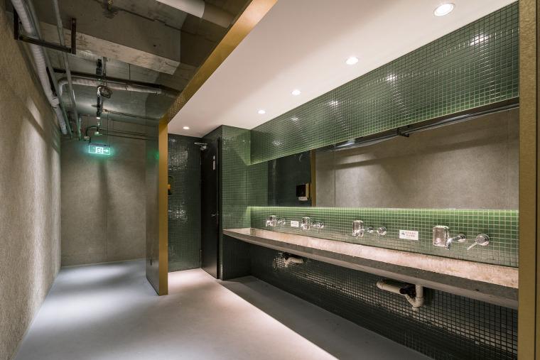 北京一零空间未来厅-19