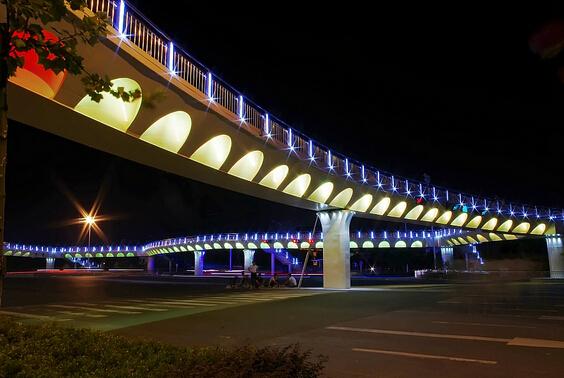 道路桥梁施工150个重要问题,你必须了解