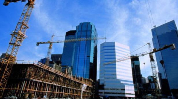 如何降低市政工程造价