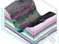 几种新型岩土工程信息管理技术