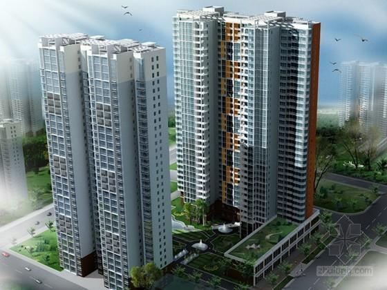 [云南]住宅工程监理实施细则(180页 参考价值高)