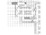 大型地下室工程电气设计
