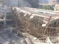 建筑工程安全事故案例及原因分析(6例)