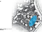 """[重庆]""""童梦童享""""儿童活动场地公园景观概念设计"""