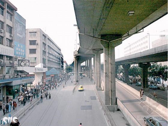 [湖北]城市高架桥标高1m~11m墩身施工方案24页(定型钢模板)