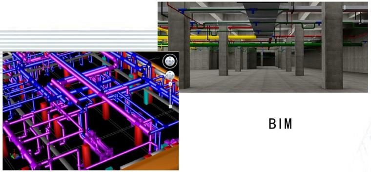 [河南]建筑工程绿色施工管理相关知识培训(263页,图文结合)