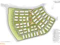 [重庆]约克郡主题风格居住区景观深化设计方案(赠73张CAD图纸)