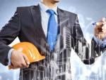 《建筑工程工程量清单计价规范》课件