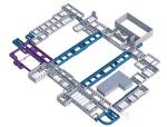 BIM在混凝土预制构件设计中的应用研究