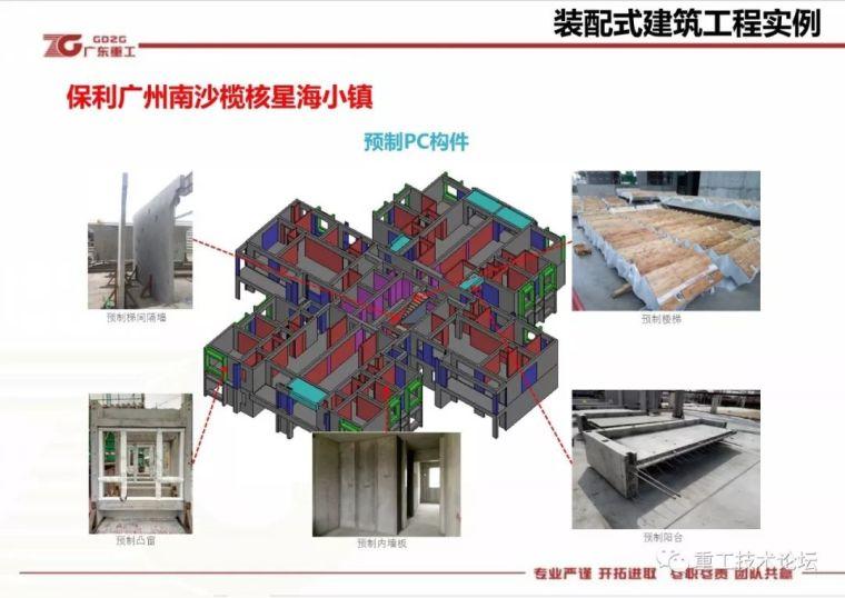 装配式建筑技术之②--国内应用现状PPT版_49