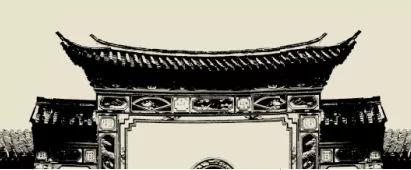 """历史建筑保护利用的""""杭州范例"""""""