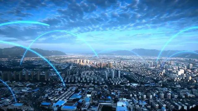 BIM+時代,信息化技術如何帶動建筑工業化發展?_5