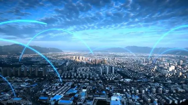 BIM+时代,信息化技术如何带动建筑工业化发展?_5